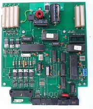 Thermco Bc 1058 Pwb Board