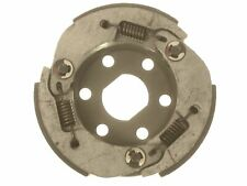 Complete Clutch Shoes For Honda NV 50 MS D Stream 1984 (0050 CC)