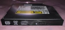 HP Super Multi DVD Rewriter S05JH 8x Dual Layer DVD+R DL SATA 460510-800