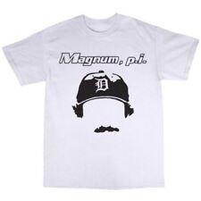 Rave Retro T-Shirts for Men