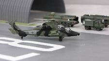 Spur N 1:160 1:144 Helicopter Kampfhubschrauber Tiger der Bundeswehr Neu OVP