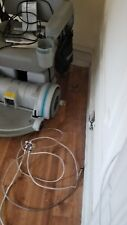 Hover Round Power Chair, used, good condition