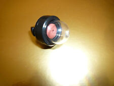 Petrol Strimmer Primer Fuel Bulb Pump for STIHL RYOBI WALBRO HUSQVARNA