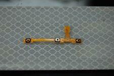 POWER ON/OFF pulsante Nastro Flex Cable per Samsung Tab 3 10.1 in (ca. 25.65 cm) P5210/p5200