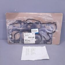 Mazda 626 Gf / GW, Premacy CP 2.0 Ditd Joint de Culasse Joints 8FGB10271