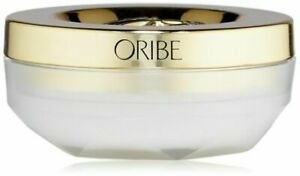 ORIBE Balmessence Lip Treatment Balm (7 g) Brand New