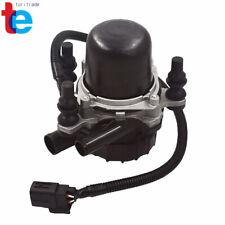 For Toyota Lexus Factory Smog Air Pump 17610-0S030 / 176100S030