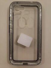 Lifeproof NEXT Series Hardshell Case for Google Pixel 3 - Black Crystal