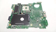 NEW Dell Inspiron N5110 15R Laptop Motherboard Mobile Intel 6 Chipset 7GC4R