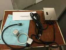 New Listingl3 N8 Horizontal Pulse Assembly Sieve Shaker Advantech Vwr 57333 750
