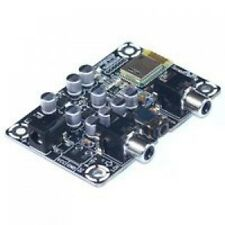 Sure Electronics AA-AB41136 Bluetooth Audio Receiver Board V4.0 12 VDC