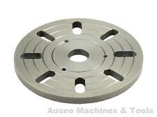Face Plate 160mm for SIEG (S)C2 /(S)C3 Mini Lathe