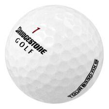 120 Bridgestone B330-RXS Near Mint AAAA Recycled Used Golf Balls