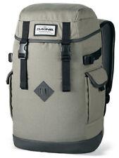 """DAKINE Sentry 27 Litre 15"""" Laptop rucksak backpack rrp£80 **NEW** in Granite"""