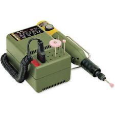 Proxxon Micromot RG 2/S ADAPTATEUR SECTEUR transformateur - 476059 de Chronos