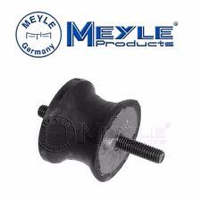 Meyle Brand Front Manual Transmission Mount For BMW E30 E36 E39 E46 22316799331