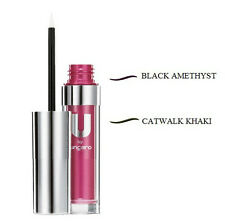 NEW EYE-Liner Liquide KAKI U By UNGARO AVON NEUF