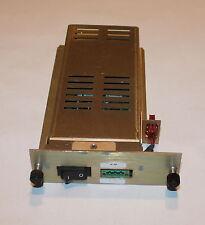 Artesyn DC Convertor  BXB75-48S12FHT 36-75V IN 12V OUT