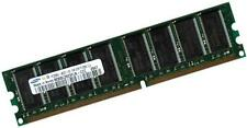 1GB RAM Speicher für Medion PC MD8383 (Titanium) 400 Mhz 184 Pin DDR Samsung