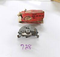 NOS  Trico Vacuum Wiper Motor CHEVY BUICK OLDS CADILLAC PONTIAC   GM