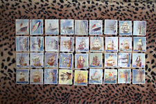 More details for cigarette card : godfrey phillips : ships that have made history : full set (vg)