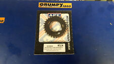 Kawasaki Z1000A2 APE Adjustable Cam Sprockets - pt no. ACS900K