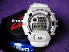 RELOJ CASIO VINTAGE G-SHOCK DW-9500 TOUGH LABEL BPM NOS WATCH NEW