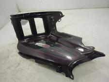 1988-2000  Honda Goldwing GL1500 A/SE 1500 RIGHT FAIRING GAS FUEL TANK SHELTER