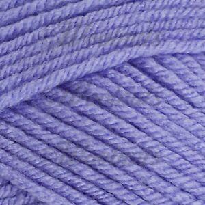 Stylecraft SPECIAL ARAN Knitting Premium Acrylic Crochet Yarn Wool 100g 196m