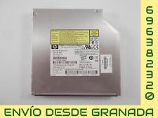 UNIDAD DVD HP AD-7591S-H1  ORIGINAL
