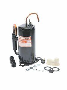 Heat Pump Compressor 39C123B for Bosch Siemens Tumble Dryers - Part NR :00145113