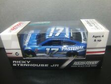 Ricky Stenhouse Jr 2018 Fastenal.1/64 NASCAR Monster Energy Cup