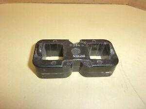 I T E Coil G10C246 , 240V 60hz / 220v 50hz , used