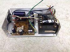 Xentek Xp60-9431 Power Supply Xp609431