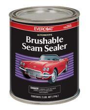 Evercoat 365 Brushable Auto Body Seam & Joint Sealer Quart