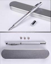 4 in 1 Laser Pointer Pen PowerPoint Telescopic Teaching Tool Ball Pen UK