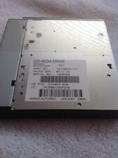 HP Compaq Laptop CDROM Drive 314933-9D0 222837-003 CD-224E 1977047N-C7 (303)