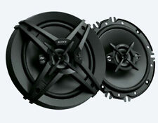 "Sony XS-R1646 6.5"" 540W Max XSR Series 4-Way Car Audio Coaxial Speakers"