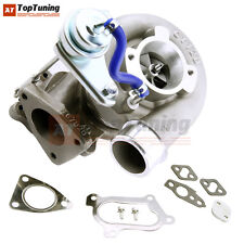 for Toyota Land Cruiser Runner 3.0L 1KZTE KZN130 CT12B Turbo Turbocharger new