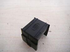 TRIANG TT T96 A1A BRUSH TYPE 2 DIESEL LOCO BLACK BATTERY BOX / FUEL TANK D5501