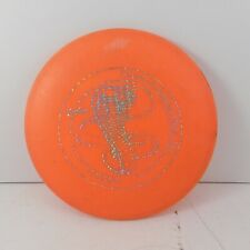 Vintage Innova DX Cobra Champion Orange Disc Golf PDGA 148g Midrange