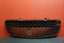 2004-2005-2006-2007-2008 MAZDA6 SPEED SEDAN FRONT LOWER GRILLE