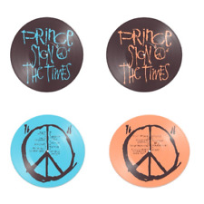 Prince - Sign O' The Times (NEW PICTUREDISC VINYL 2LP) RECORD STORE DAY