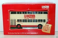 EFE Diecast Bus