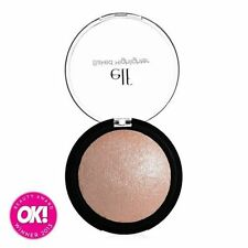 Pressed Powder Pink Face Bronzers & Highlighters