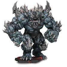 Dc Comics Batman Dark Knights Metal The Devastator Statue
