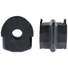 TRW JBU2111 Suspension Stabilizer Bar Bushing Kit for Volkswagen CC 2009-2013 and other applications Front To Frame