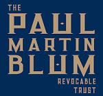 PMB Estate Sales