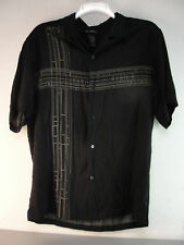 Herren-Freizeithemden & -Shirts mit XL Kragenweite