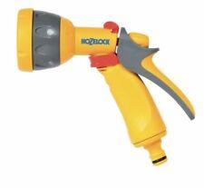 Hozelock Garden Sprinkler Multi Spray Gun